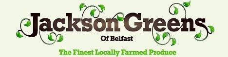Jackson Greens of Belfast